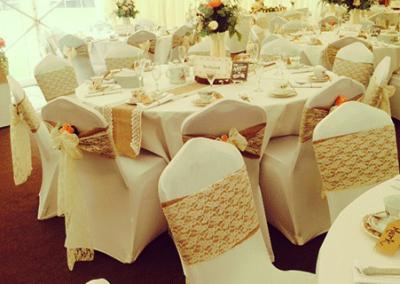 cream-wedding-chairs-rheda-retreat