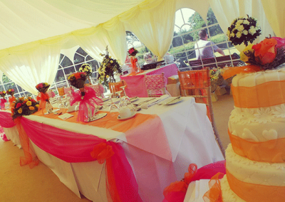 pink-and-orange-wedding-rheda-retreat