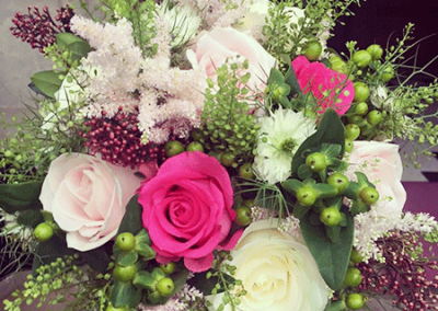 rheda-retreat-flowers