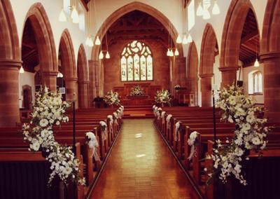 rheda-retreat-wedding-church-set-up