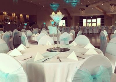 turquoise-wedding-rheda-retreat