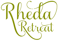 Rheda Retreat Weddings